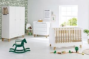 Babybett berater für die richtige babybett wahl windeln