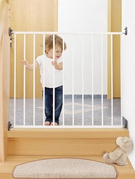 kinderm bel kinder babym bel online kaufen. Black Bedroom Furniture Sets. Home Design Ideas