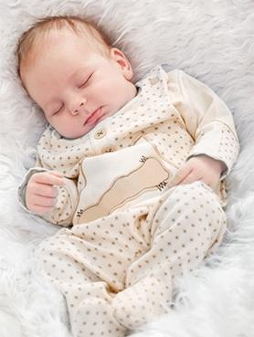 erstausstattung baby baby erstausstattung online kaufen. Black Bedroom Furniture Sets. Home Design Ideas