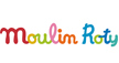 Moulin Roty Logo