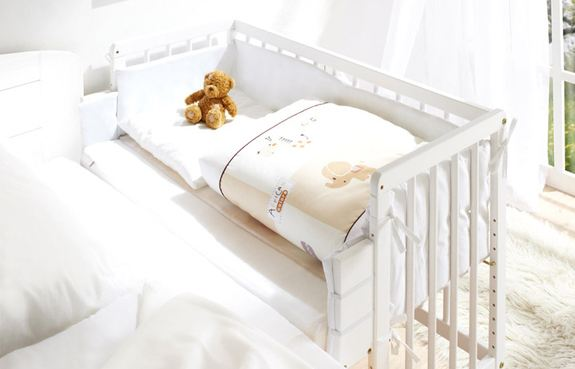 tolle ideen f r kinder babyzimmer. Black Bedroom Furniture Sets. Home Design Ideas