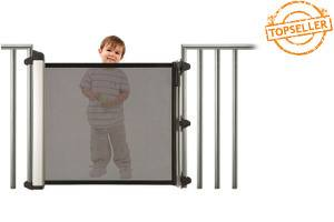 t r treppenschutzgitter im test 2018 experten empfehlungen testsieger. Black Bedroom Furniture Sets. Home Design Ideas
