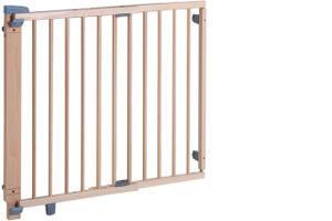 treppenschutzgitter im test experten empfehlungen testsieger. Black Bedroom Furniture Sets. Home Design Ideas