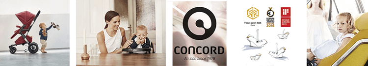 banner Concord