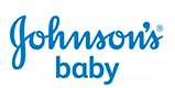 Johnsons's baby
