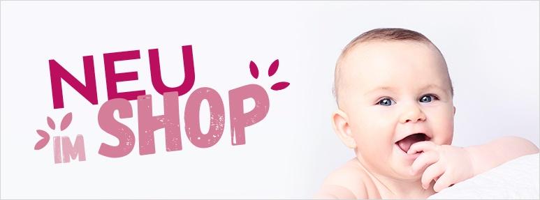 Neuheiten für baby kind online kaufen windeln