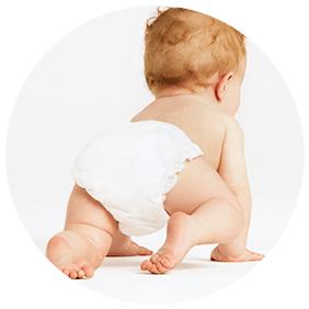 Bebitus é A Maior Loja Online Para Bebés E Crianças Bebituspt
