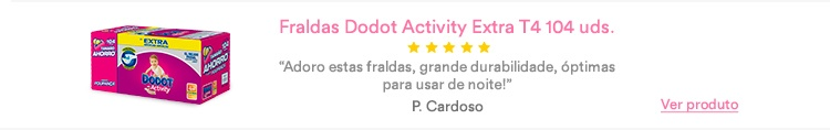 Opiniao Dodot Activity