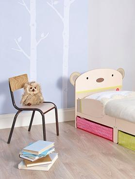 Kindermöbel Kinder Babymöbel Online Kaufen Windelnch