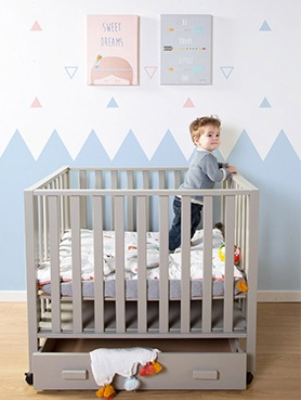 Kindermobel Kinder Babymobel Online Kaufen Windeln Ch