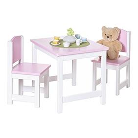 Kindertisch Kinderstuhl Jetzt Online Kaufen Windeln Ch