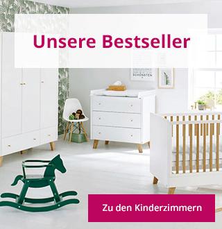 Kindermöbel » Kinder- & Babymöbel online kaufen | windeln.de | {Kindermöbel online 6}