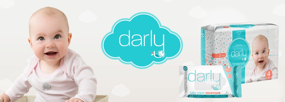 banner Darly