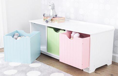 Kindertraum.ch - Ihr Onlineshop für Kindermode & Kindermöbel ...