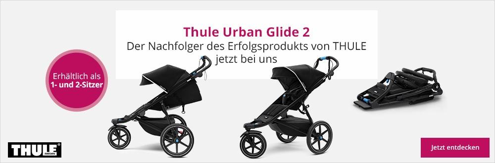 kinderwagen buggy kindersitze u v m von chicco maxi. Black Bedroom Furniture Sets. Home Design Ideas