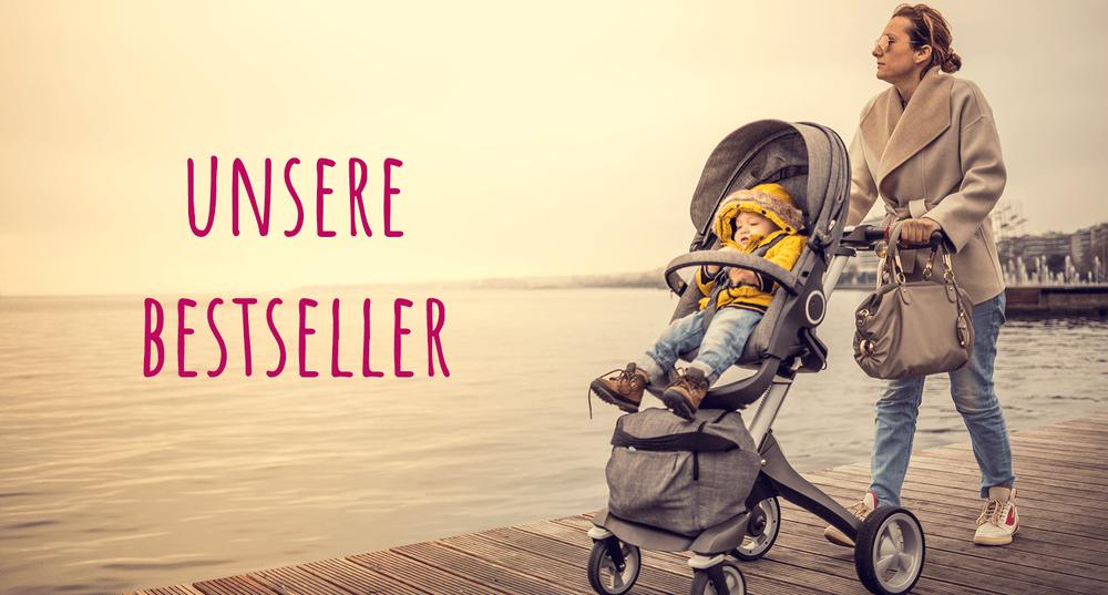 Kinderwagen Online Kaufen Windeln De