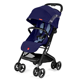 gb Reise Buggy