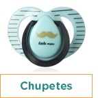 banner Chupetes