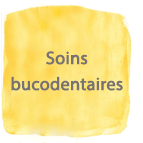 banner Soins bucodentaires