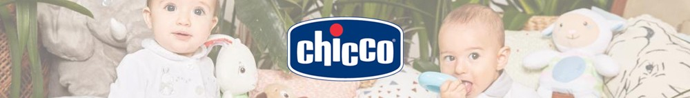 banner Chicco