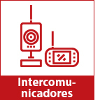 banner Intercomunicadores