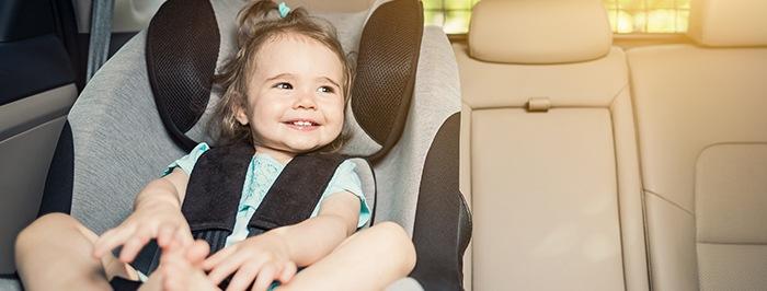 Auto-kindersitze 2019 Mode Recaro Kindersitz 9-36 Kg Baby