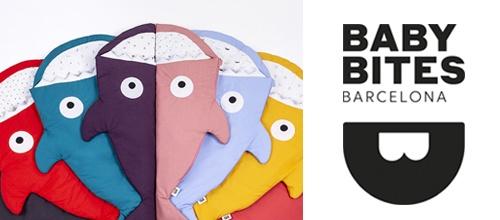 Baby Bites- Crée et conçoit des sacs originaux, faits à la main ! 58d38f77ce1