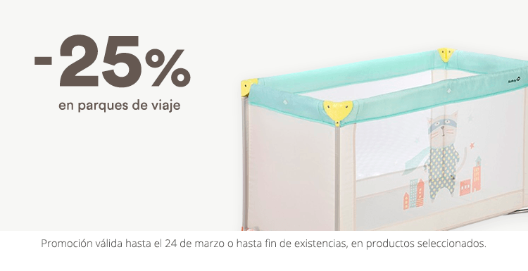 bebitus es la mayor tienda online para bebés de España  130e1d0a668de