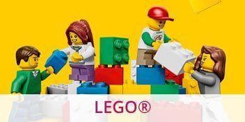 Lego Bausteine Lego Duplo Mehr Online Kaufen Windelnde