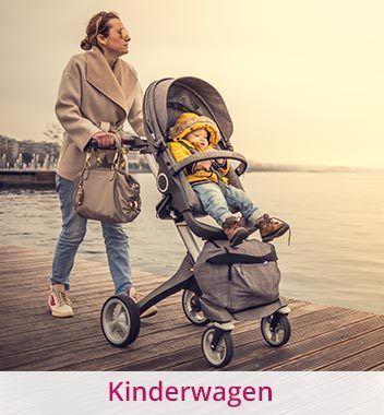 Windelnde Babynahrung Windeln Kleidung Dein Baby Online Shop