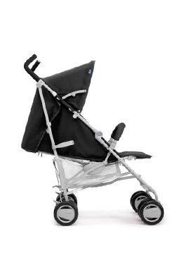 86fb513ab bebitus es la mayor tienda online para bebés de España