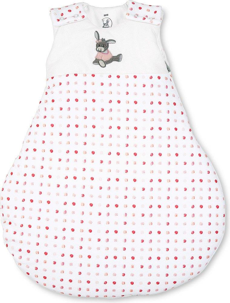 sterntaler baby schlafsack emmi girl ganzjahres schlafsack jetzt online kaufen. Black Bedroom Furniture Sets. Home Design Ideas