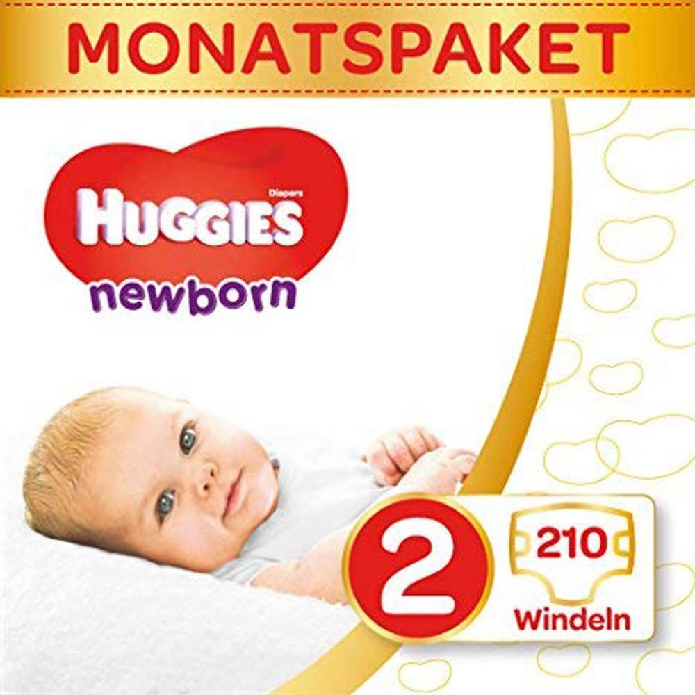 huggies newborn windeln babywindeln jetzt online. Black Bedroom Furniture Sets. Home Design Ideas