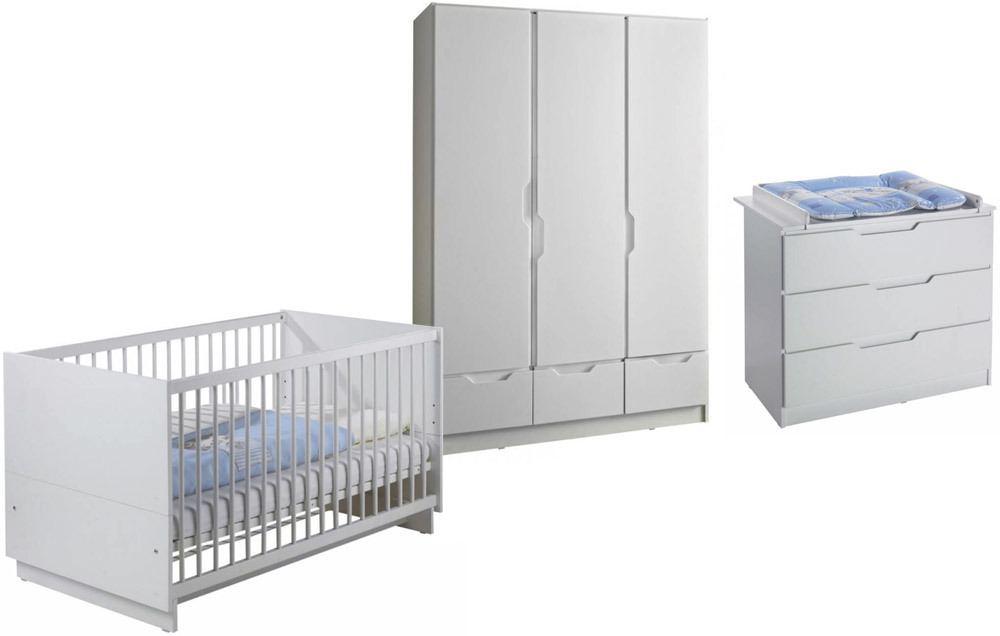 Geuther Babyzimmer Fresh » Babyzimmer 2-teilig - Jetzt online kaufen ...