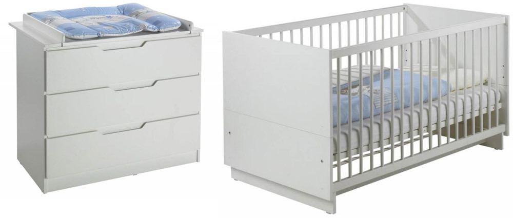 Geuther babyzimmer fresh babyzimmer 3 teilig jetzt online kaufen - Babyzimmer geuther ...
