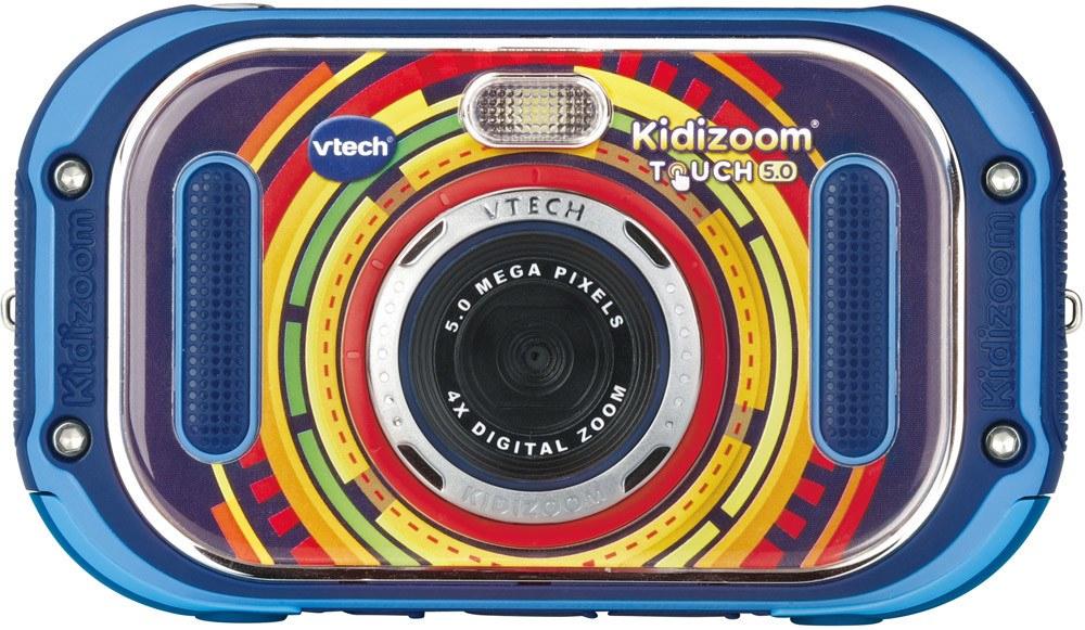 Vtech Kidizoom Touch 5.0   Kinderkamera - Jetzt online kaufen