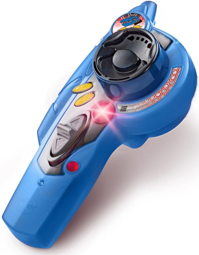 Vtech Switch & Go T-Rex Dinos - RC T-Rex Go   Spielzeugautos - Jetzt online kaufen 684dbb