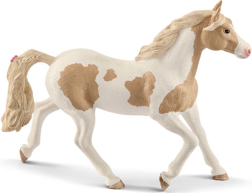 Schleich Paint Horse Stute   online Schleich - Jetzt online  kaufen a20693