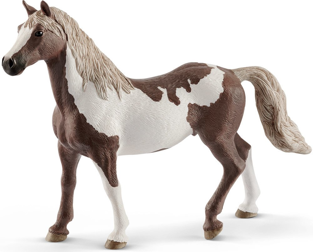 Schleich Paint Horse Wallach   Schleich - Jetzt online kaufen