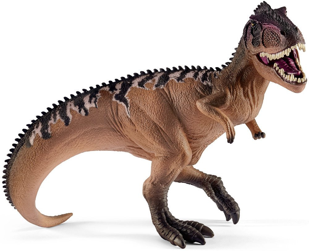 Schleich Giganotosaurus   Schleich - Jetzt online kaufen