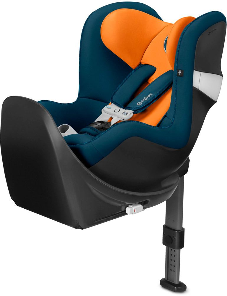 cybex sirona m2 i size inkl basis isofix kindersitz. Black Bedroom Furniture Sets. Home Design Ideas