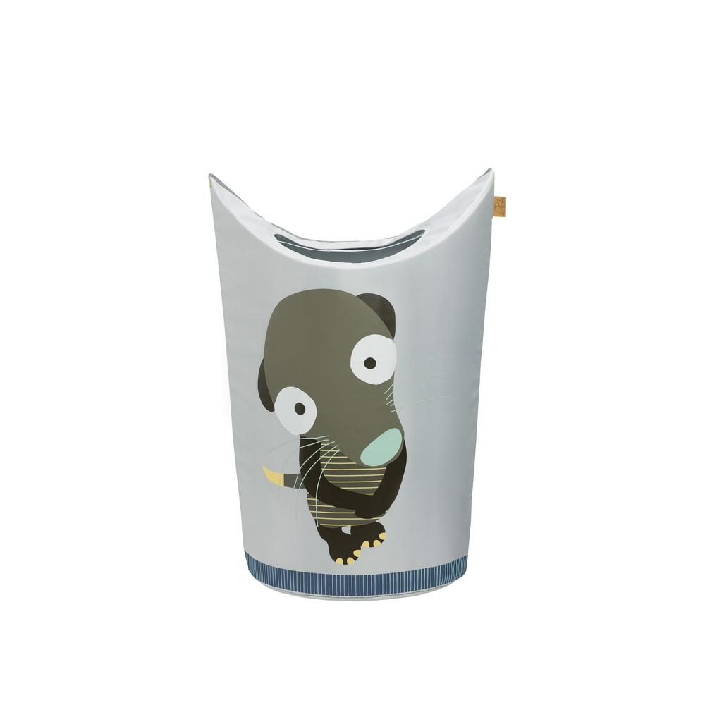 Lässig Wäschekorb Wildlife Meerkat Wäschekorb Jetzt online kaufen windeln de ~ 25224118_Wäschekorb Kinderzimmer Lässig