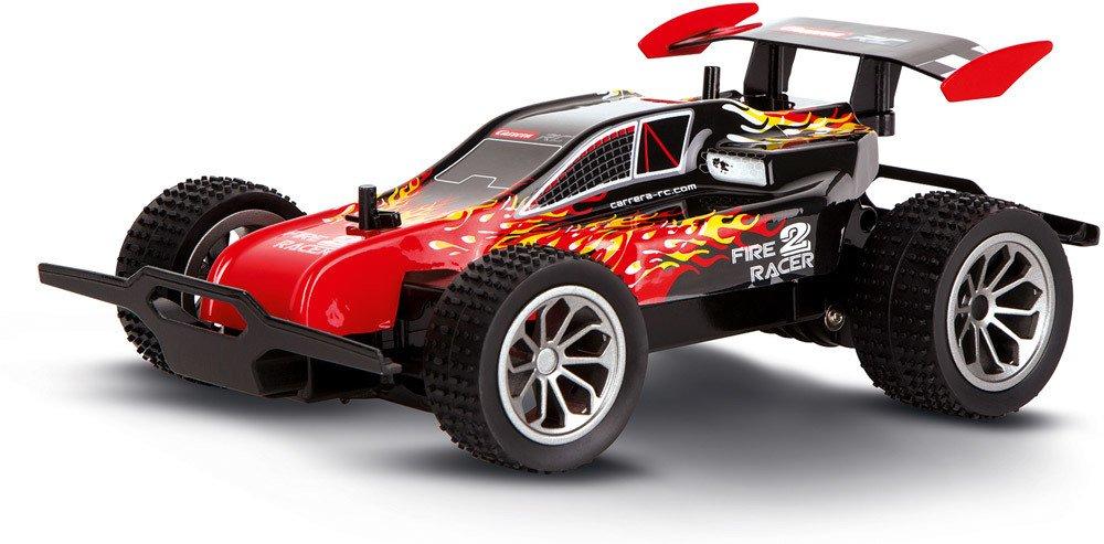 Carrera RC Fire Racer   Ferngesteuertes Auto - Jetzt online kaufen