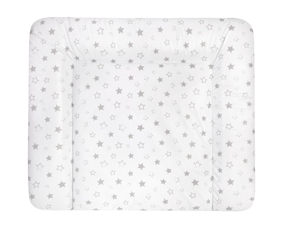 julius z llner wickelauflage softy stella wickelauflage jetzt online kaufen. Black Bedroom Furniture Sets. Home Design Ideas