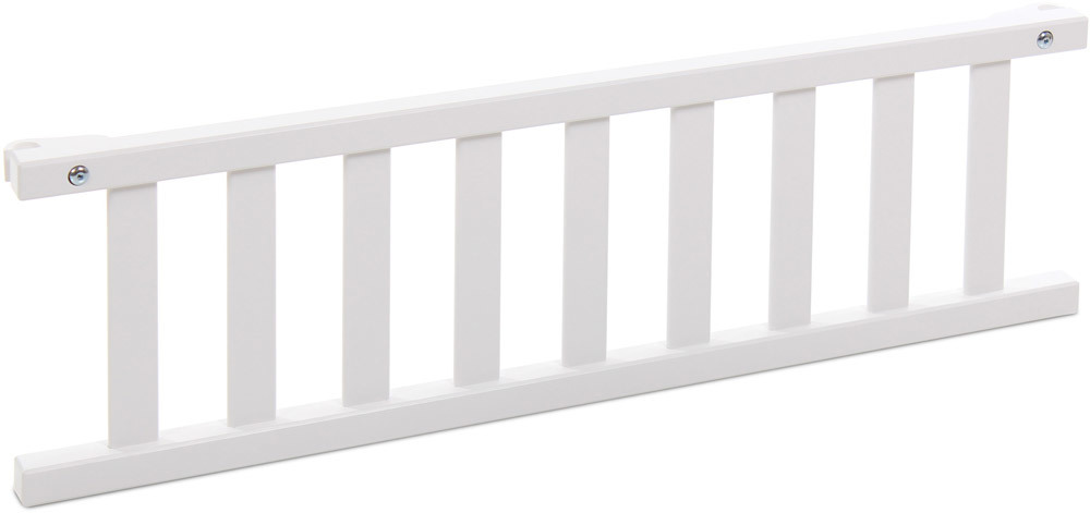 babybay verschlussgitter f r maxi advance beistellbett jetzt online kaufen. Black Bedroom Furniture Sets. Home Design Ideas