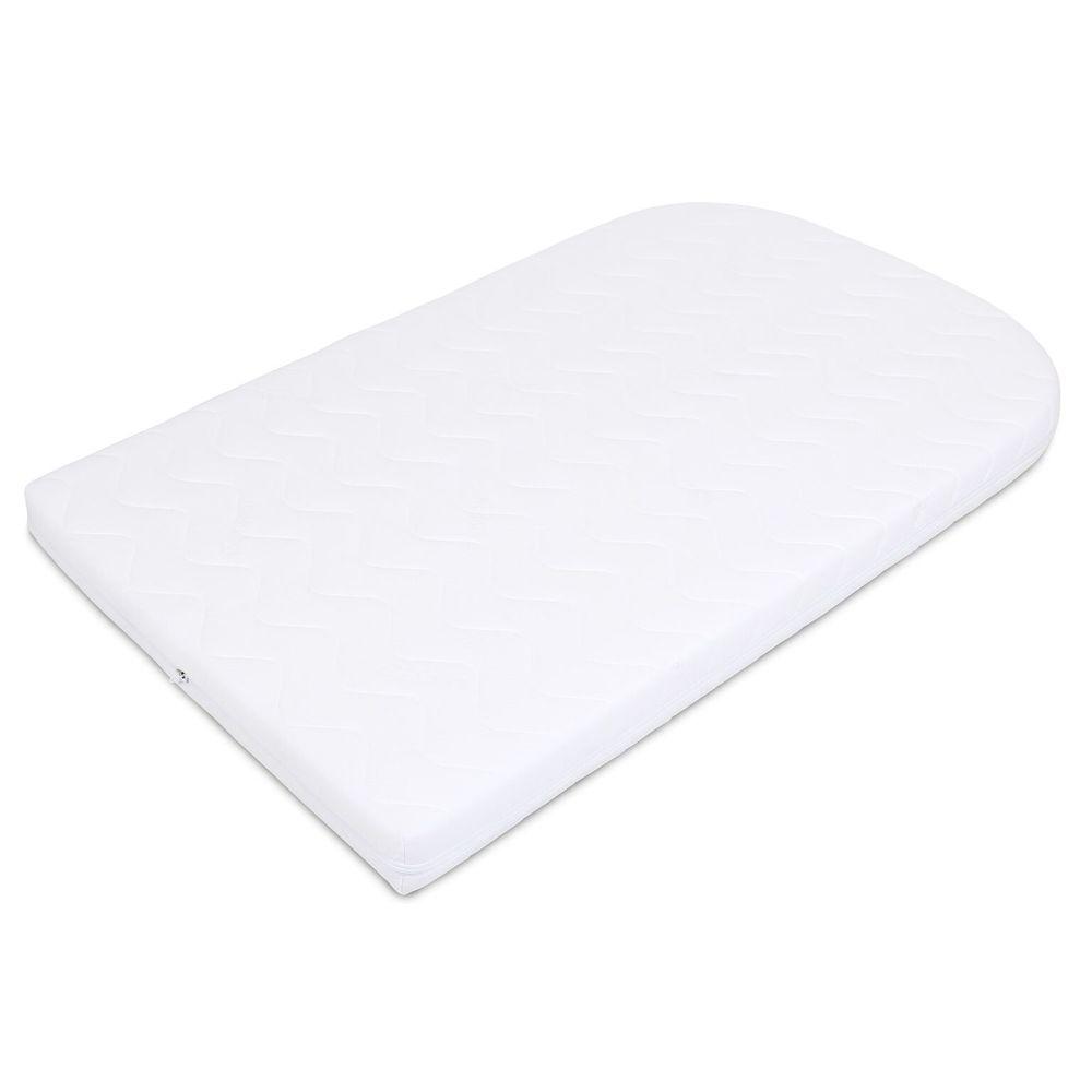 babybay matratze f r kinderbett original beistellbett matratze jetzt online kaufen. Black Bedroom Furniture Sets. Home Design Ideas