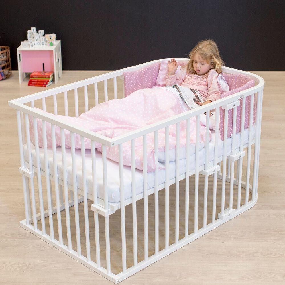 babybay matratze f r kinderbett original stubenwagen matratze jetzt online kaufen. Black Bedroom Furniture Sets. Home Design Ideas