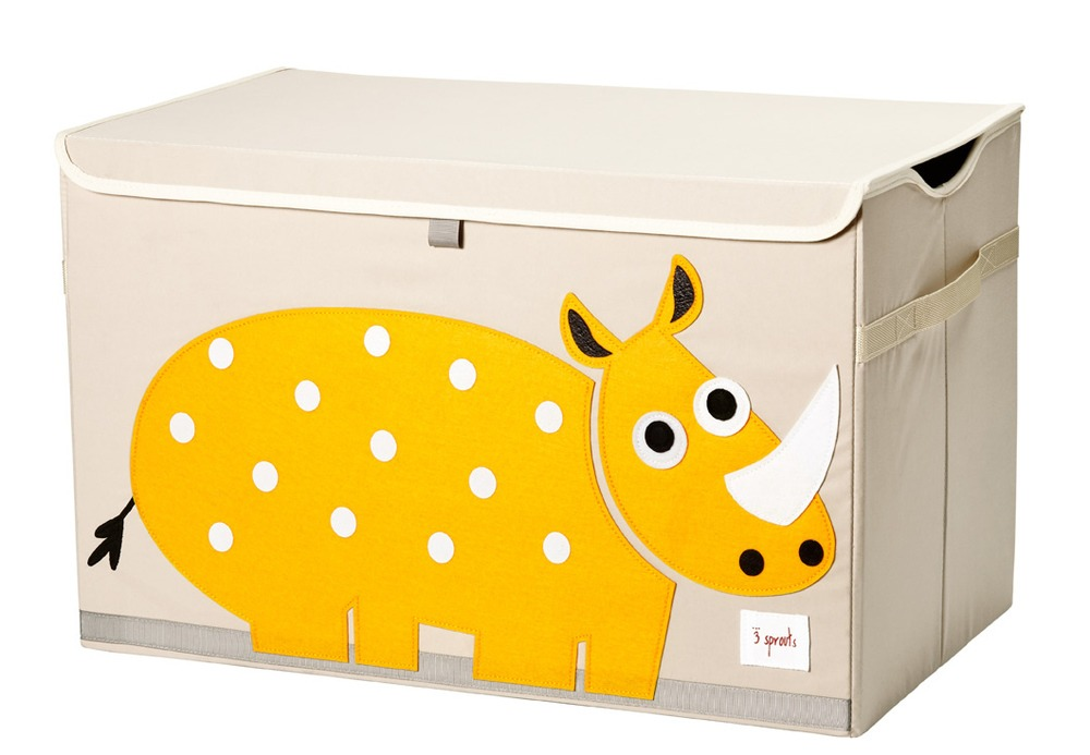 Chambre Bébé Walmart : Sprouts aufbewahrungskiste aufbewahrungsboxen jetzt