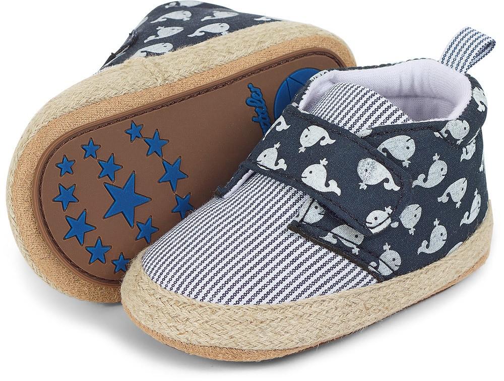 Kaufen Jetzt Wale » Online Baby Schuhe Sterntaler N8yvmO0wn