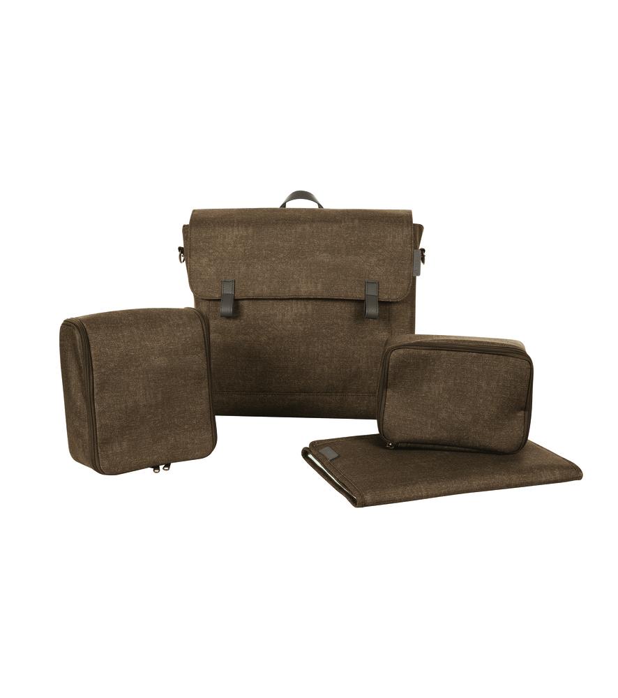 maxi cosi wickeltasche messenger taschen jetzt online kaufen. Black Bedroom Furniture Sets. Home Design Ideas